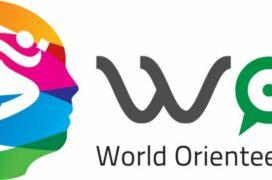 Verdens Orienteringsdag